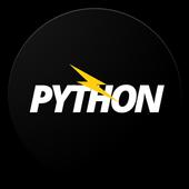 Python Certification Practice Test icon