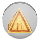 Lost Treasures icon