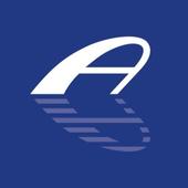 Adria Airways icon