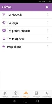 Prvi Stik screenshot 1