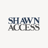 ShawnAccess icon