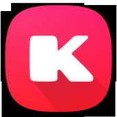 KOBI - Helps Children Read icon