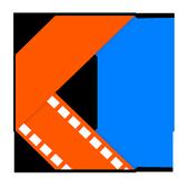 Kinko icon