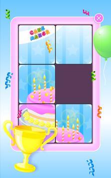Cake Maker screenshot 10