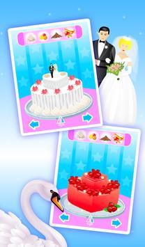 Cake Maker screenshot 13