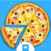 Pizza Maker ícone