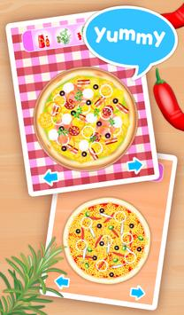 Pizza Maker screenshot 15