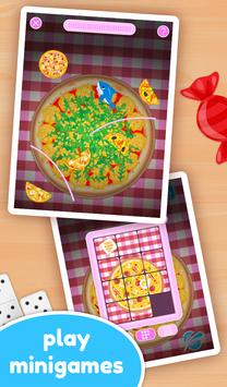 Pizza Maker screenshot 16