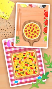 Pizza Maker screenshot 17