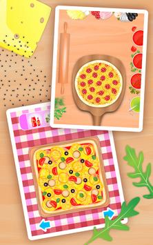 Pizza Maker screenshot 11