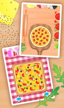 Pizza Maker screenshot 5