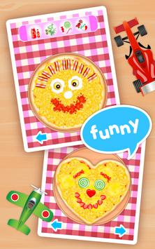 Pizza Maker screenshot 7