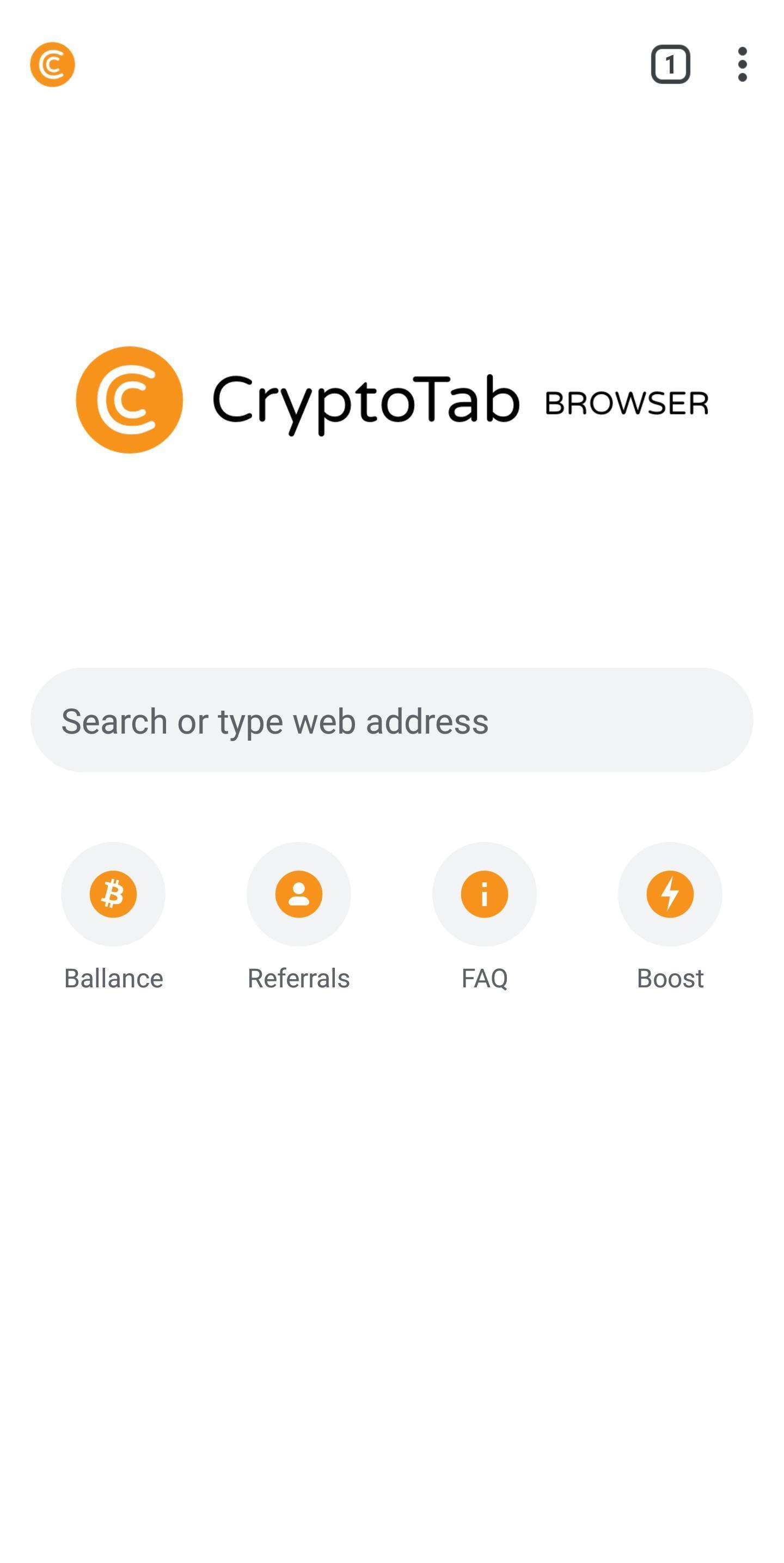 cryptotab apk android