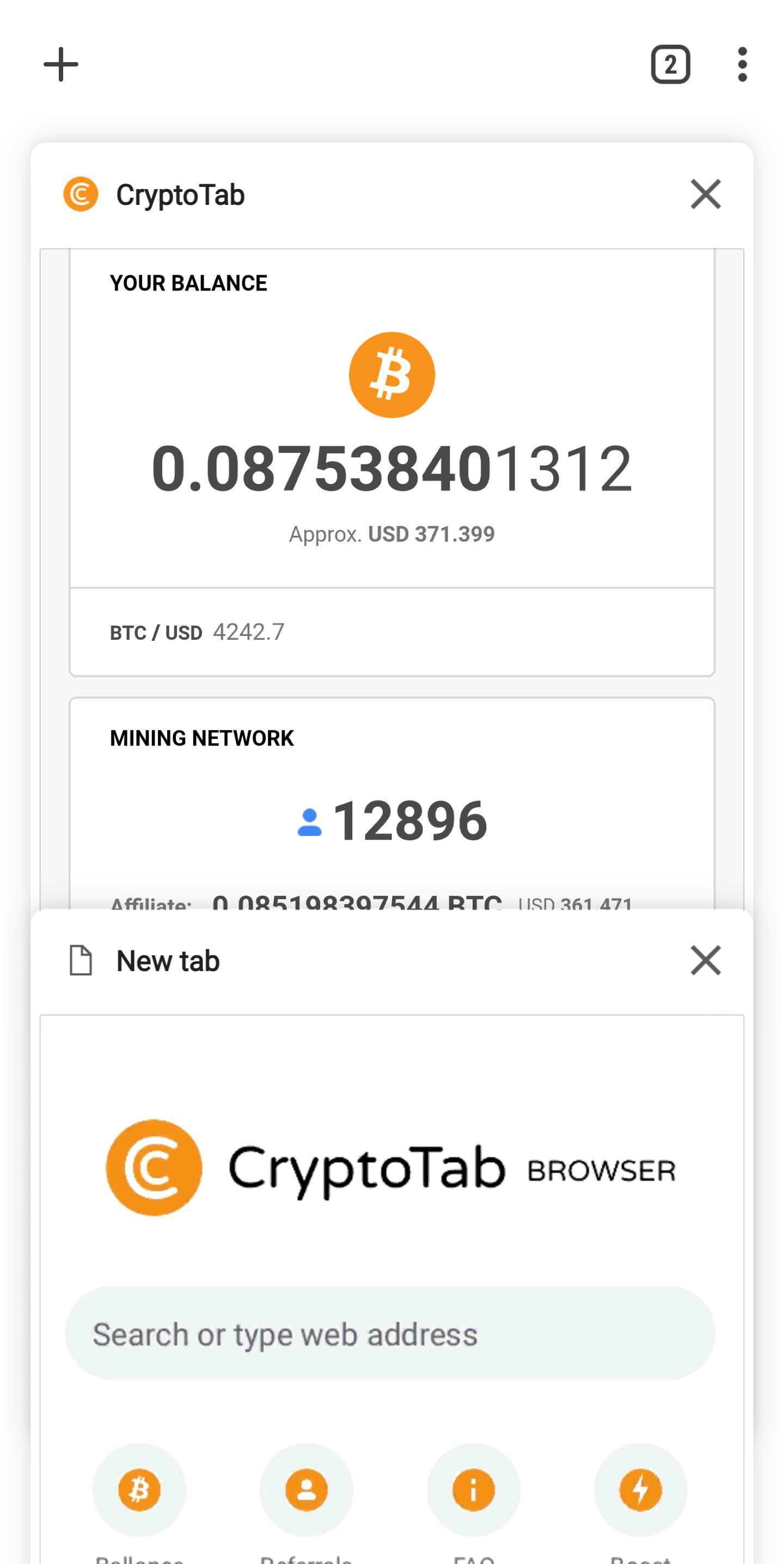 cryptotab android apk