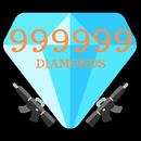 Diamonds FF APK Android