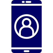 Mobil Ad icon