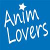 ikon AnimLovers