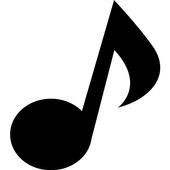 音商標一覧 Sound Logo Trademark 再生アプリ icon