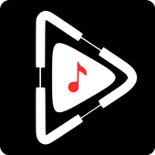 Music 7 Pro - Audio & Music Player(No Ads) New Top v1.4 (Pro) (Unlocked) (7.55 MB)