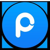 Pikicast icon