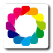 Color(Color code,Color chart) icon