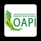 oapi icon