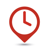 SearchTime icon
