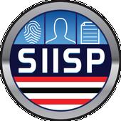 SIISP icon