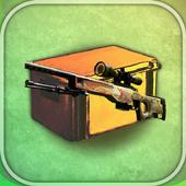 Case Simulator Ultimate иконка