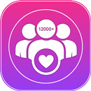 Real Followers & Likes for Instagram Guide APK Android