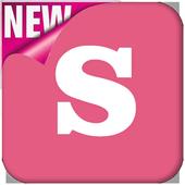 Simontook applikasi - simontok 2019 New HD icon
