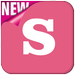 Simontook applikasi - simontok 2019 New HD