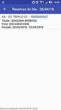 AdmHotel screenshot 3