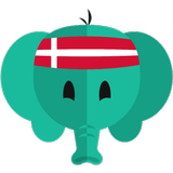Simply Learn Danish