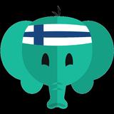 Simply Learn Finnish