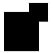 ikon Pengklik Otomatis