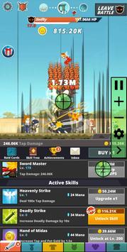 Pengklik Otomatis screenshot 5