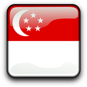 Singapore Social Chat - Meet and Chat icon