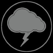 ThunderShoot Messenger icon