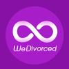 WeDivorced  - 与离婚的人聊天和约会 APK