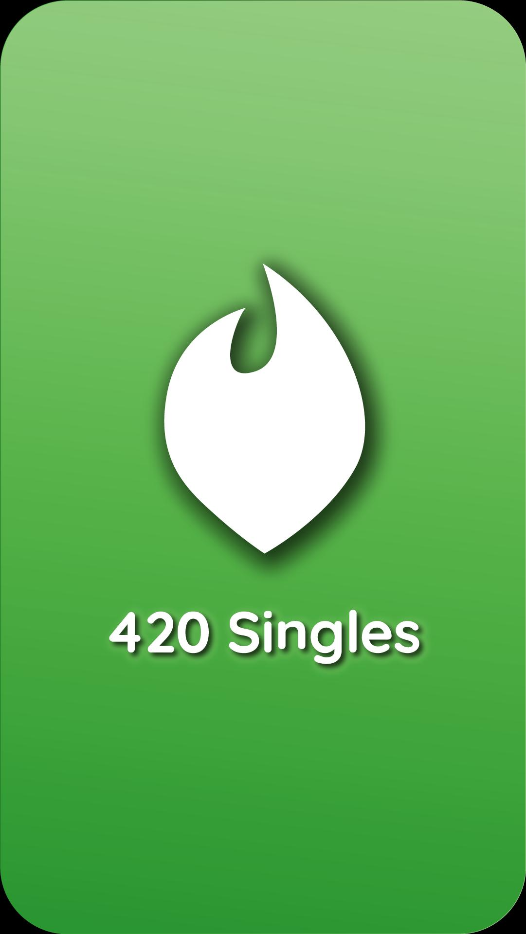 420 dating seattle)