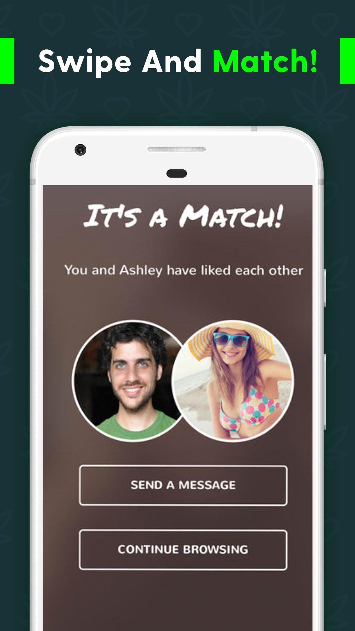 Elite singles dating app qr code