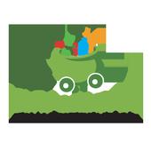 Nirakudam - Quality Delivered icon