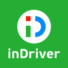 inDriver आइकन