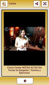 Sing screenshot 13