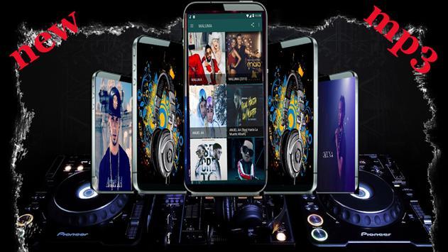 farruko calma remix mp3 download
