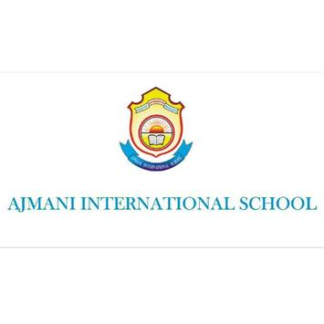AZMANI INTERNATIONAL SCHOOL-LAKHIMPUR poster