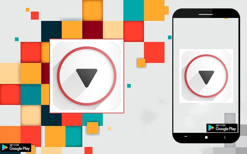 Tubizu Music for Android - APK Download