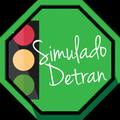 Simulado Detran - Prova CNH 2021