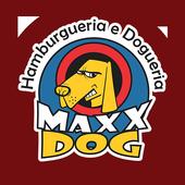 Maxx Dog icon